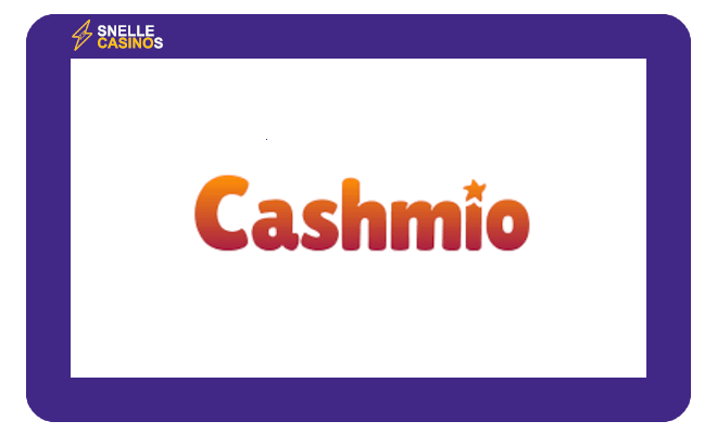 Cashmio snelle review