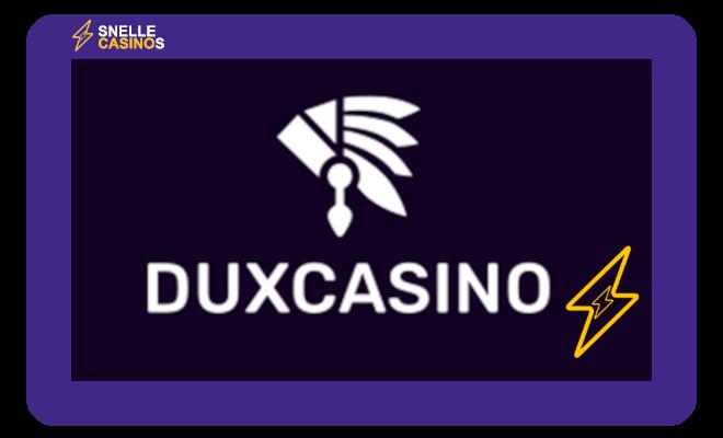 Dux Casino Snelle Review