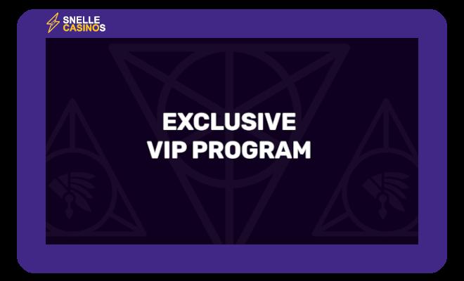 Dux Casino Loyaliteit programma