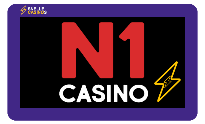 N1 Casino snelle review