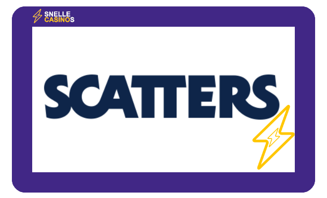 Scatters snelle review