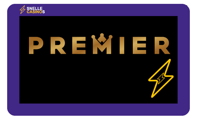 Premier Casino Snelle Review